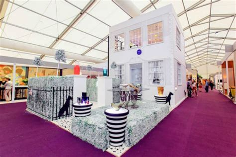 design event in london all about decorex london 2015 best design events