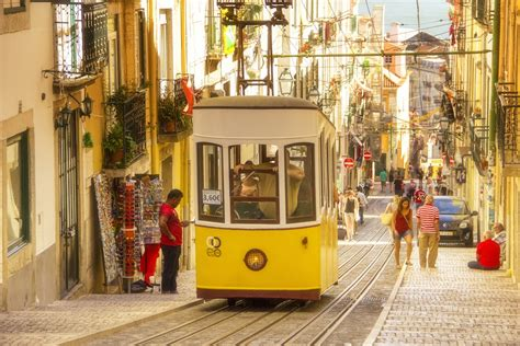 lisbon the best of lisbon for stay travel books where to stay in lisbon lisbon s coolest neighborhoods