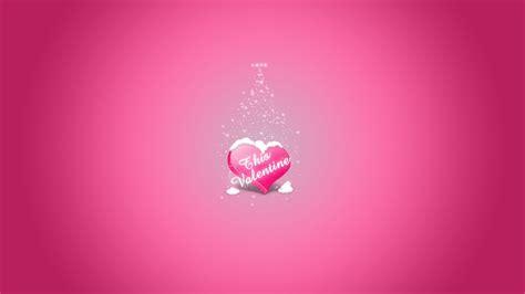 valentines day wallpaper for mac 1366x768 love pink valentine desktop pc and mac wallpaper