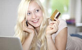 suche kreditkarte ohne schufa kreditkarte o schufa p konto pf 228 ndungsschutzkonto konto
