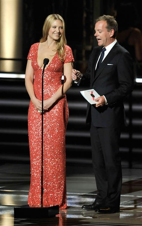 Pictures From The 61st Emmy Awards by Torv Photos Photos 61st Annual Primetime Emmy