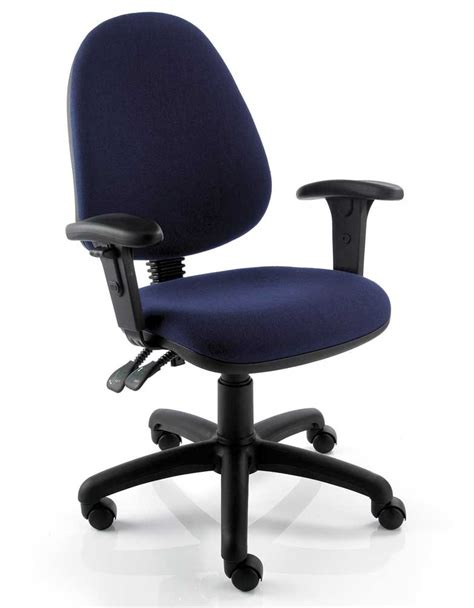 Cheap Computer Desk Chair Cheap Desk Chairs For Office