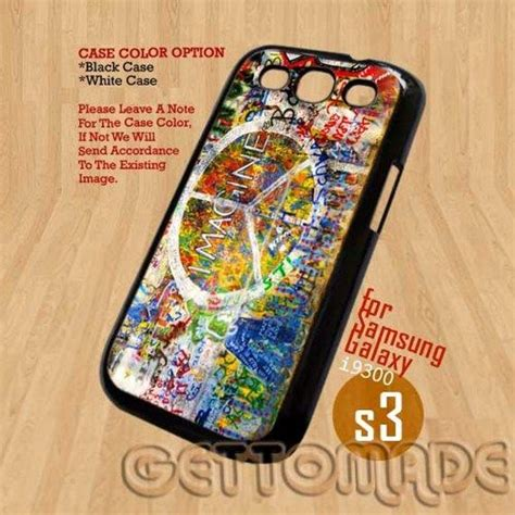 Casing Iphone X The Beatles Hardcase Custom Cover 262 best images about samsung galaxy s3 on