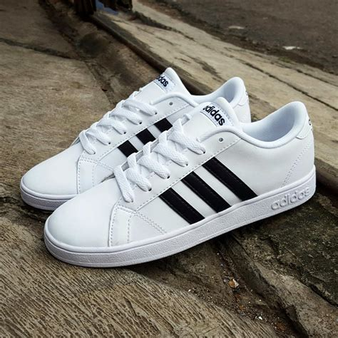 Adid S Neo adidas neo adidas store shop adidas for the styles
