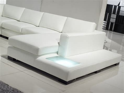 7 Person Sectional Sofa 7 Person Sectional Sofa Moser Bay Furniture Roll Arm 7 Seats Sectional Sofa Set Overstock
