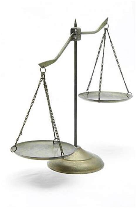 gesetzliche kündigungsfristen wohnung gesetzliche k 252 ndigungsfrist alle k 252 ndigungsfristen 2016