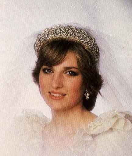 who was princess diana lady diana princess diana photo 147366 fanpop