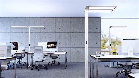 ufficio notifiche bologna sistemi di illuminazione regent a plafone sospensione ad
