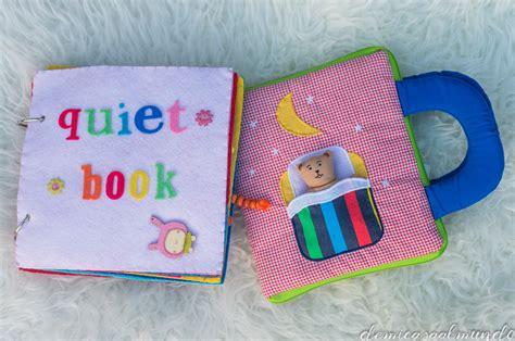 libro montessori para bebs el libros sensoriales de inspiraci 243 n montessori de mi casa al mundo