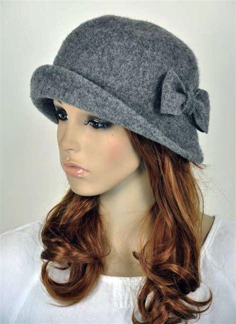 jm35 wool s winter casual dress hat beanie cap