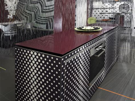 creative countertop ideas 10 creative counter surface material designs ideas urbanist