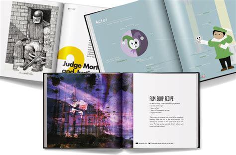 Pastikan Beli Sekarang Buku Novel Story Of Seth By Wulanfadi standar kertas isi buku print on demand