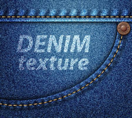 pattern illustrator jeans how to create vector denim texture using adobe illustrator