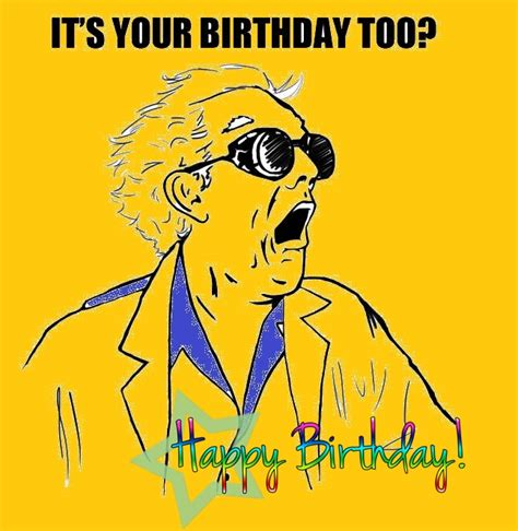 Twin Birthday Meme - funny birthday wishes for twin sister happy birthday wishes