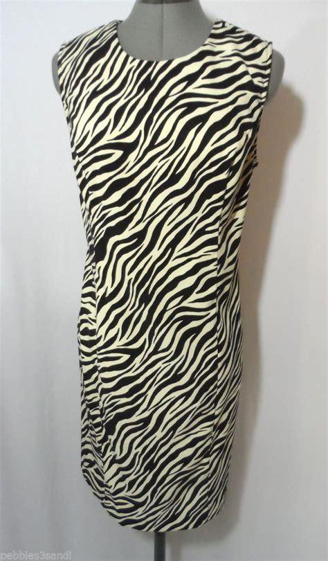 Abaya Sandi Dress 17 best images about everything animal print leopard