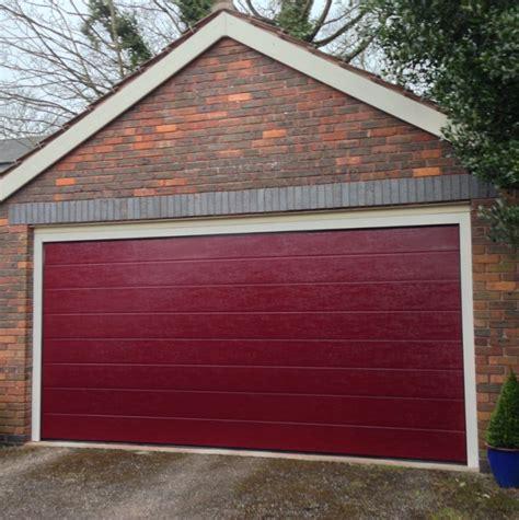 Overhead Door Lancaster Garage Doors Lancaster Lakes Doors