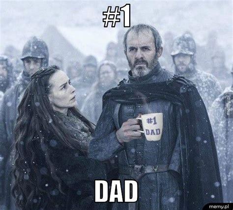 dzień ojca memy pl