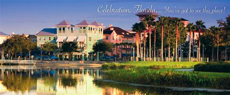 Florida Vacation Homes Rentals - oktoberfest 2011 in celebration fl orlando amp kissimmee area vacation blog