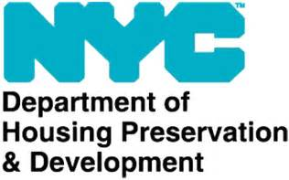 Nyc Apartment Of Housing Works Bottom Line Construction Development