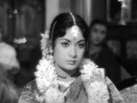 actress savitri death date savithri upperstall