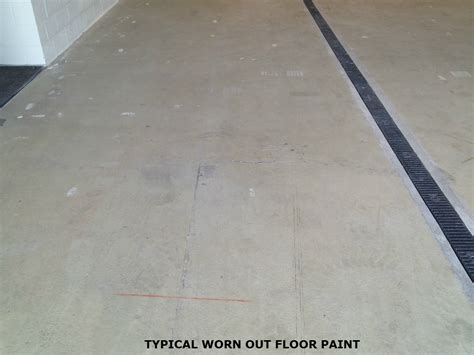 home depot garage floor paint home painting ideas