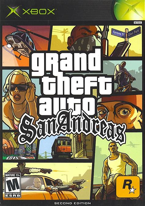 Grand Theif Auto Games by Grand Theft Auto San Andreas For Android 2013 Mobygames