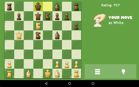 chess for parents tips to improve chess understanding books chess for play learn android apps on play