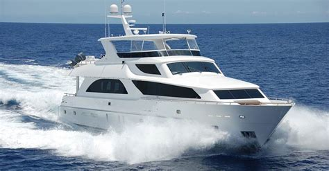 boat yacht ship difference what s the difference between a yacht and a boat