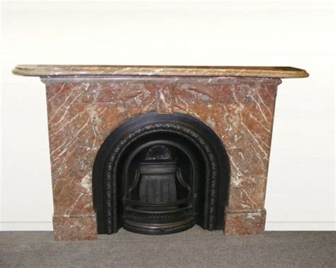 marble fireplace inserts fireplaces