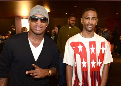 big sean john legend big sean john legend ne yo to play power 106 s