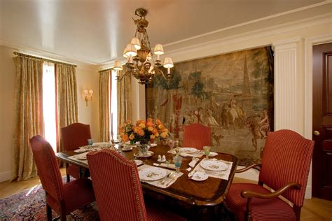 Dining Room Picture Ideas Awesome Traditional Dining Room Design Ideas Ideas 4 Homes