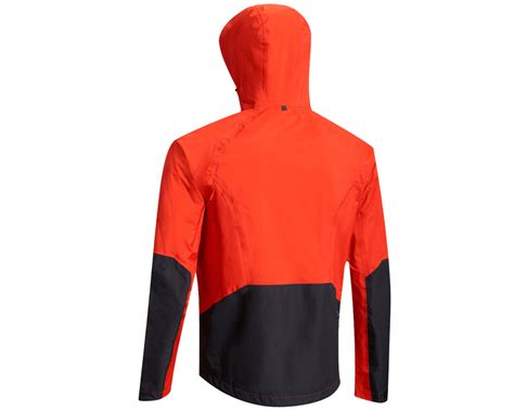 waterproof cycling altura mayhem 2 waterproof cycling jacket merlin cycles
