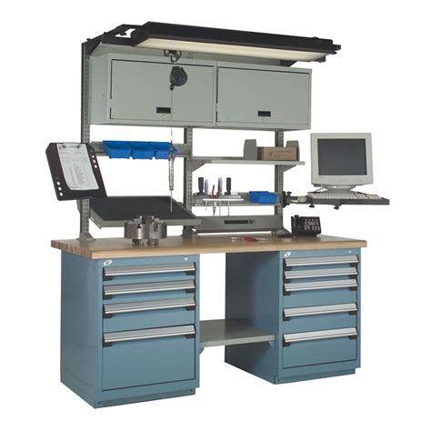 bench computer workbenches industrial workbench systems industrial