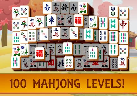 game design mahjong mahjong android apps on google play