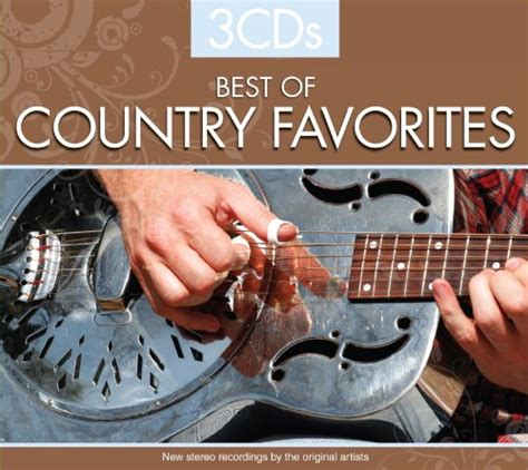 country music cd best of country music cd covers