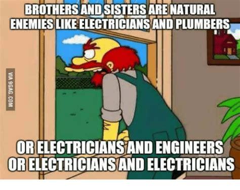 funny electrician memes    meme electrician