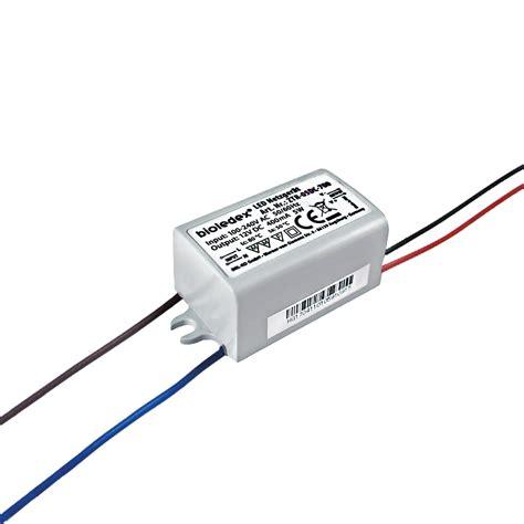 12v dc resistor bioledex 5w 12v dc transformer for led ls ip65 waterproof power supply ebay