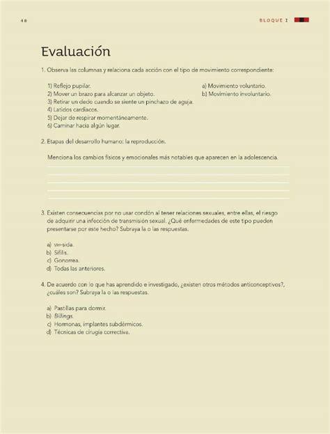 libro de ciencia de 6 grado libro sep ciencias naturales 6to 2015 2016