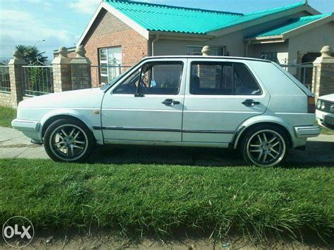 Port Elizabeth Cars For Sale by Archive Car For Sale Port Elizabeth Co Za