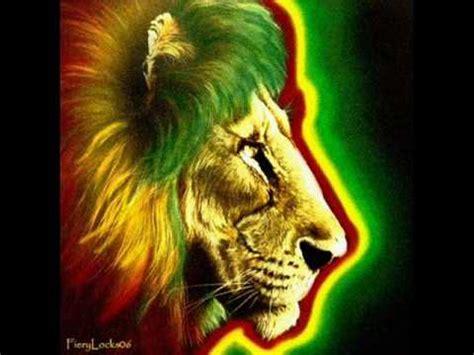 imagenes de leones de zona ganjah el leon ruje zona ganjah youtube