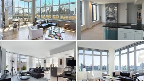 appartment for rent in queens the 10 most expensive apartments for rent in queens