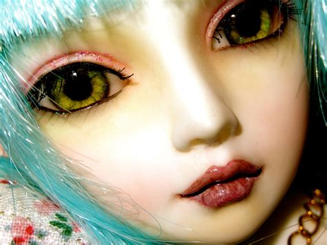jointed doll resinsoul 23 best stunning dolls resinsoul bjds images on