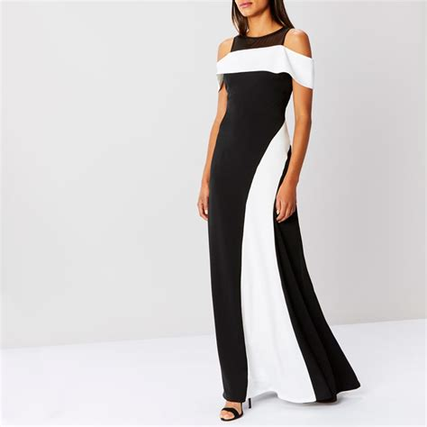 Maisy Maxi Dress by Maisy Mono Soft Maxi Dress Coast Stores