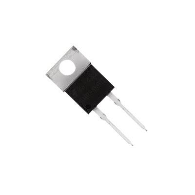 generic schottky diode mbr3100rl schottky diode 100v 3a