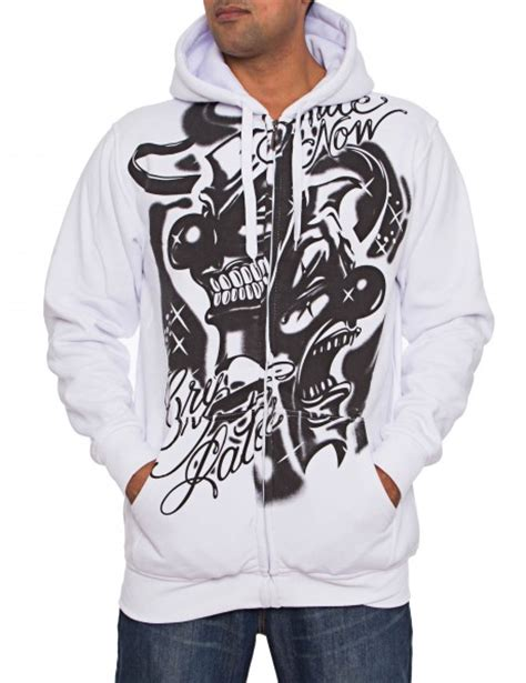 design hoodie sendiri how to design your own t shirt with pictures wikihow
