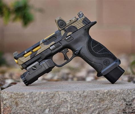 smith wesson m 1000 images about guns on glock smith