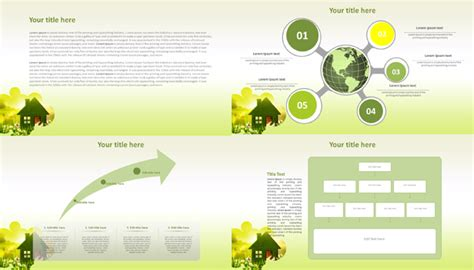 Download Free Save Our Environment Ppt Save Environment Ppt Templates Free