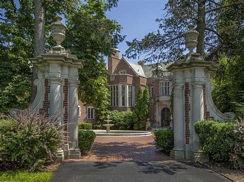 mansion for sale real estate house talk sler
