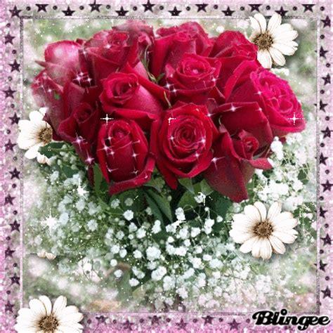 rosas para mama para las madres picture 110773104 blingee com