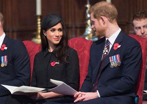 harry meghan prince harry and meghan markle wedding details no maid